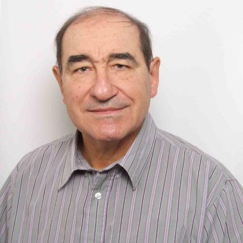 Alain Weisz - Metropolitans 92 - Basket
