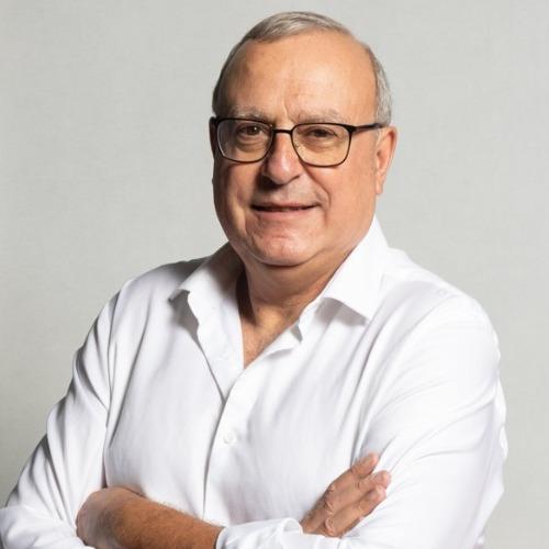 Alain WEISZ - Membre du Directoire